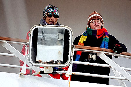 328. Antarctica (Day 3)