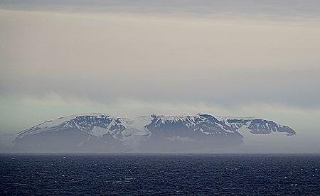 379. Antarctica (Day 3)