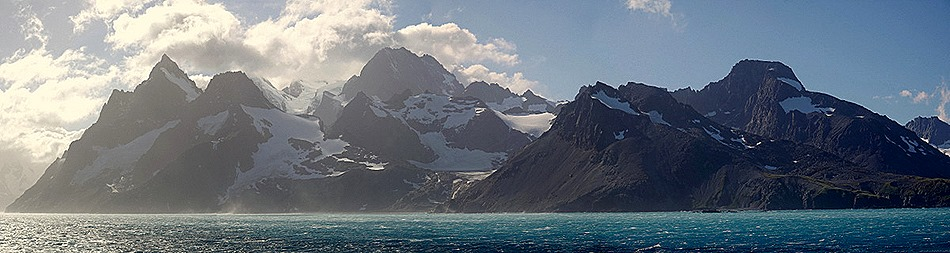 40a. South Georgia Island_stitch