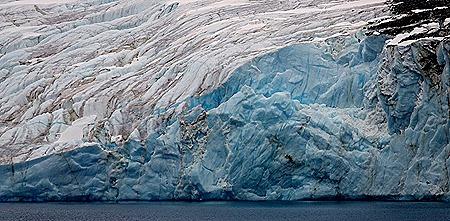 71. Antarctica (Day 3)
