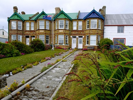 15a. Stanley, Falkland Islands_stitch