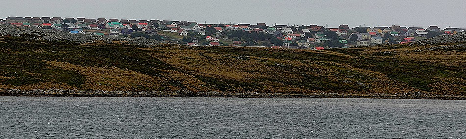 3c. Stanley, Falkland Islands RX10_stitch