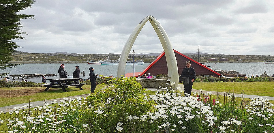 49a. Stanley, Falkland Islands_stitch