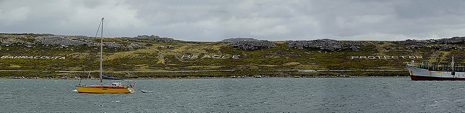 56a. Stanley, Falkland Islands_stitch