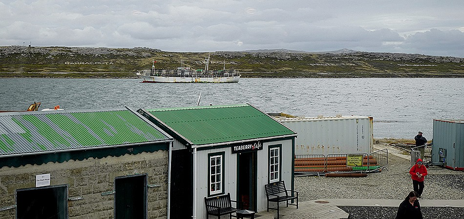 82a. Stanley, Falkland Islands_stitch