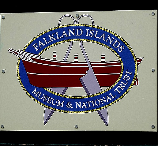 89. Stanley, Falkland Islands