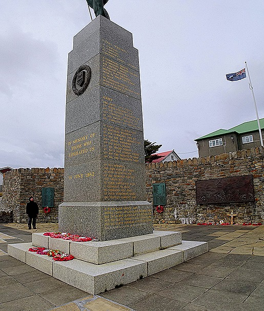 94a. Stanley, Falkland Islands_stitch