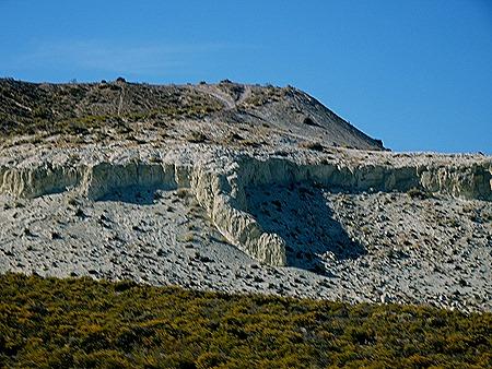 10. Puerto Madryn