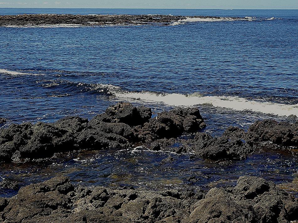 104. Punta del Este, Uruguay