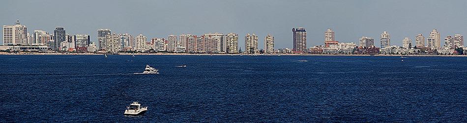 10a. Punta del Este, Uruguay_stitch_ShiftN