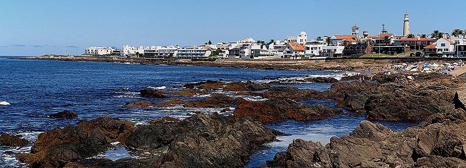 119a. Punta del Este, Uruguay_stitch