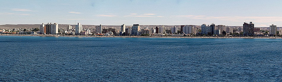 11a. Puerto Madryn_stitch