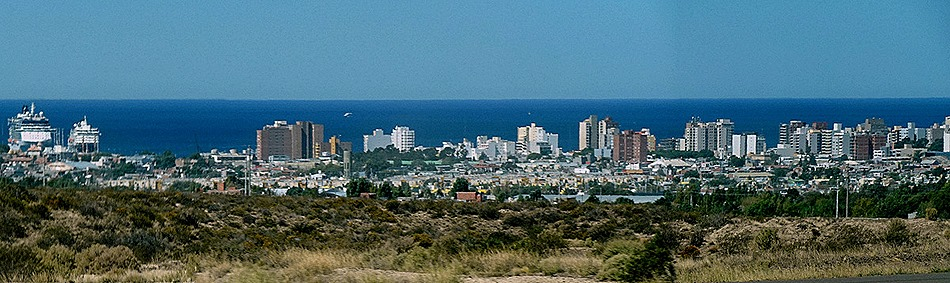 126a. Puerto Madryn_stitch