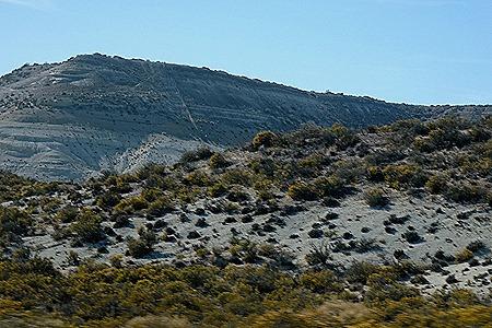 13. Puerto Madryn