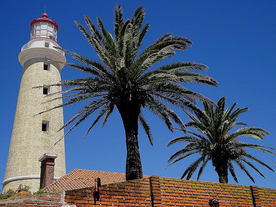139. Punta del Este, Uruguay