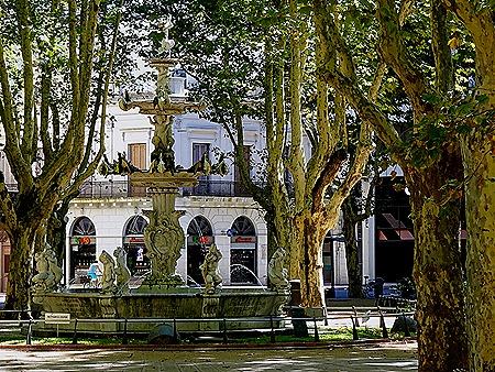 19. Montevideo, Uruguay