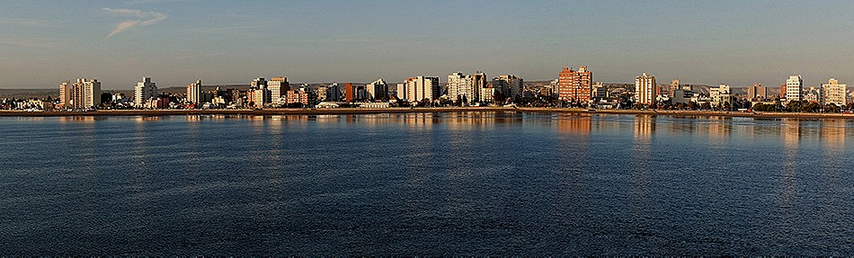 1a. Puerto Madryn_stitch