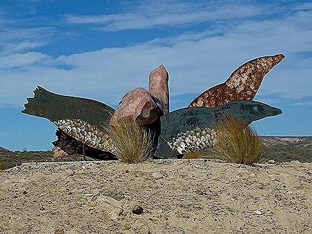 24. Puerto Madryn