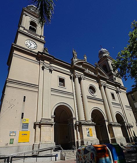 27a. Montevideo, Uruguay_stitch
