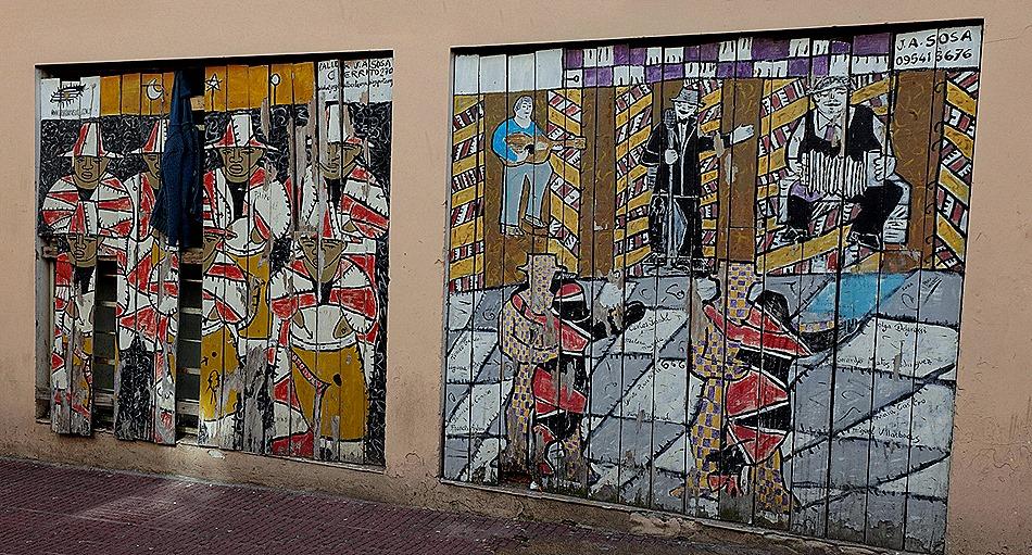 2a. Montevideo, Uruguay_stitch