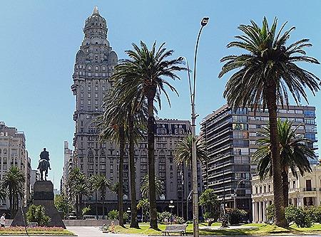 37a. Montevideo, Uruguay_stitch