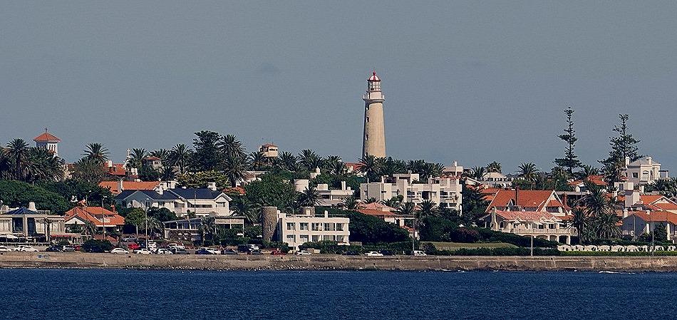 3a. Punta del Este, Uruguay_stitch