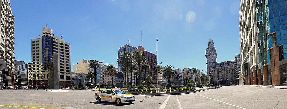 40A. Montevideo, Uruguay_stitch