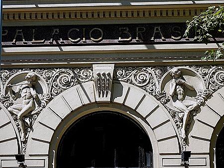 54. Montevideo, Uruguay