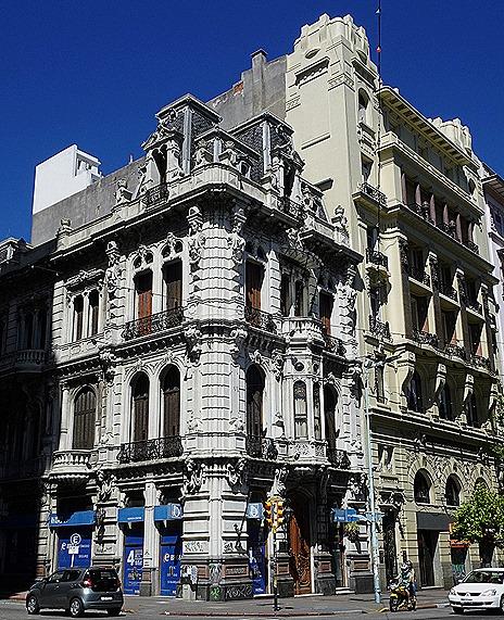 57a. Montevideo, Uruguay_stitch