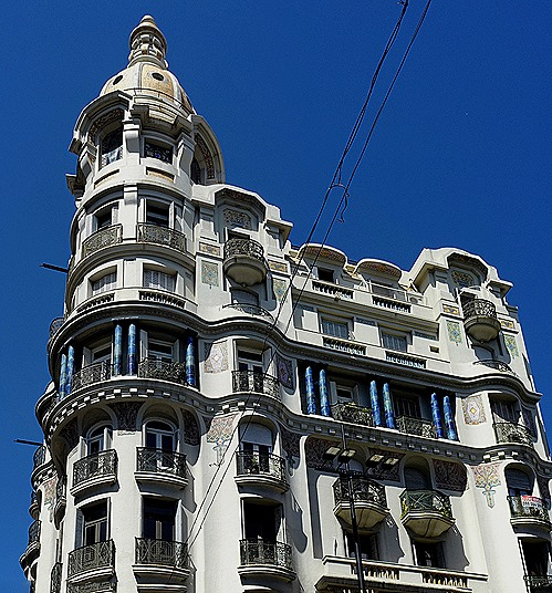 65a. Montevideo, Uruguay_stitch