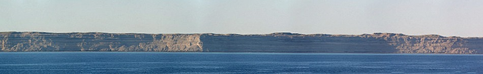 66a. Puerto Madryn_stitch-001