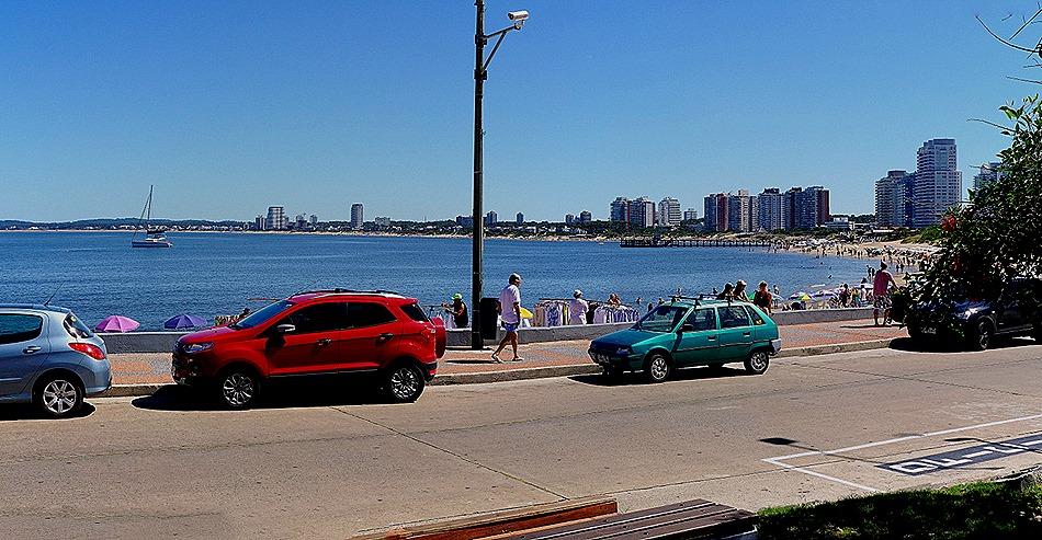 68a. Punta del Este, Uruguay_stitch