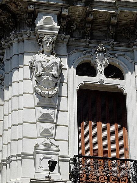 78. Montevideo, Uruguay