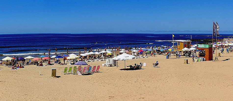 79b. Punta del Este, Uruguay_stitch