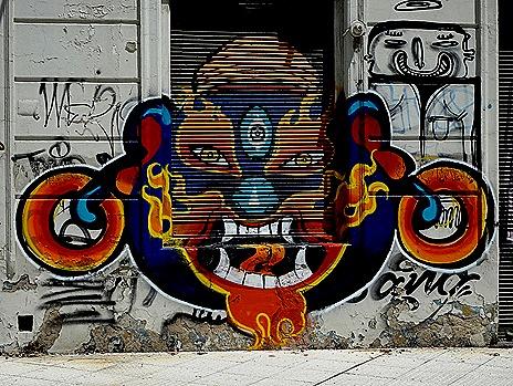 87. Montevideo, Uruguay