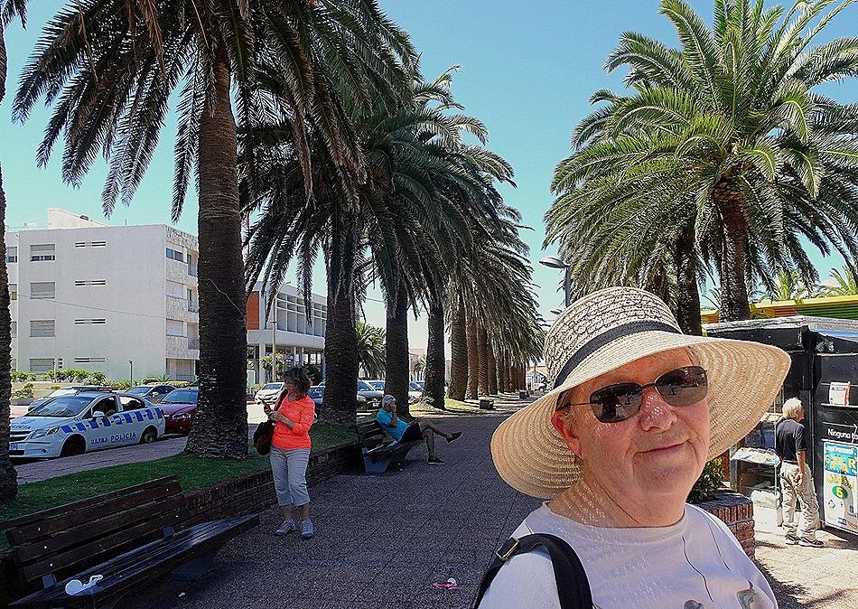 94. Punta del Este, Uruguay_ShiftN