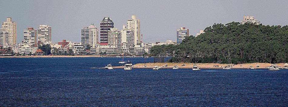 9b. Punta del Este, Uruguay