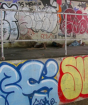 106. Rio de Janeiro (Day 2)_ShiftN