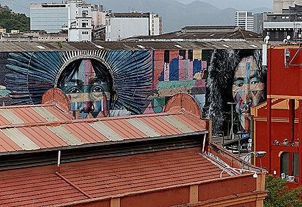 111a. Rio de Janeiro (Day 2)_stitch