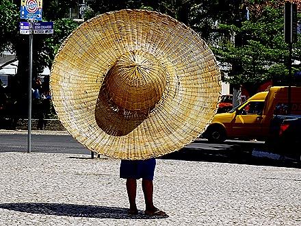 12. Ilheus, Brazil