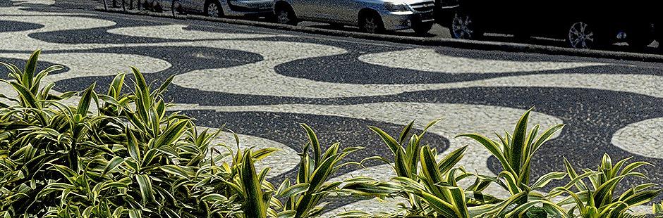 120a. Rio de Janeiro (Day 1)_stitch