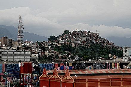 122. Rio de Janeiro (Day 2)