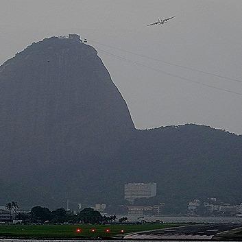 127. Rio de Janeiro (Day 2)