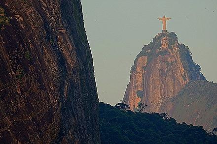 13. Rio de Janeiro RX10  (Day 1)