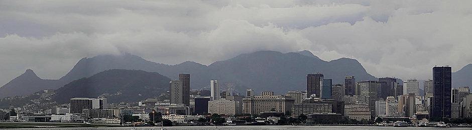 136a. Rio de Janeiro (Day 2)_stitch