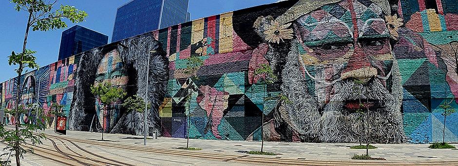 140a. Rio de Janeiro (Day 1)_stitch