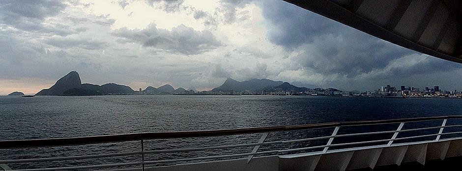 147a. Rio de Janeiro (Day 2)_stitch