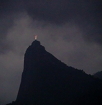 159. Rio de Janeiro (Day 2)