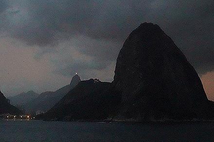 169. Rio de Janeiro (Day 2)