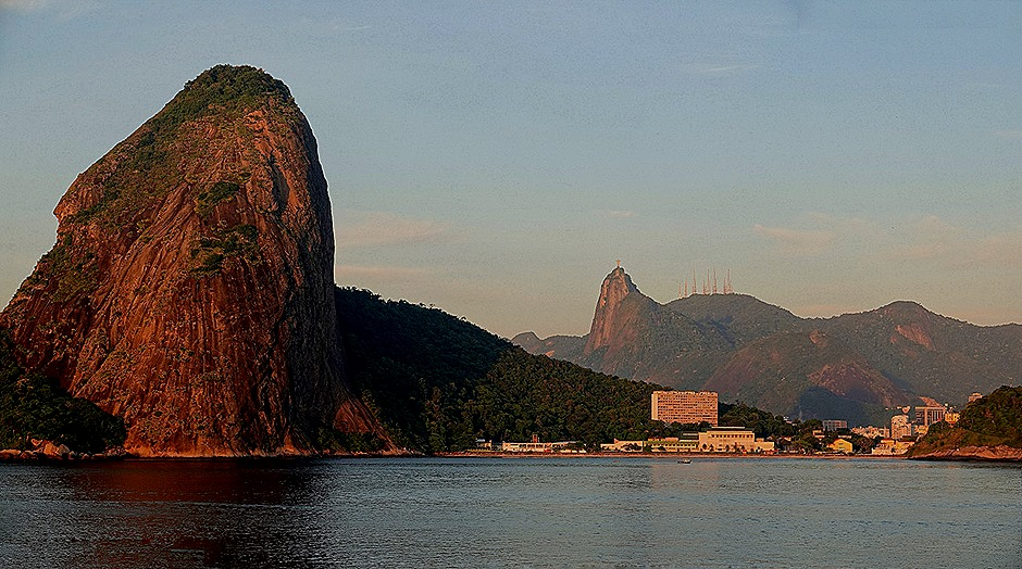 16a. Rio de Janeiro RX10  (Day 1)_stitch